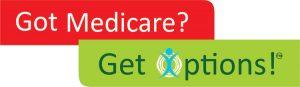 Medicare Insurance